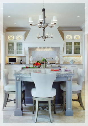 Ordinaire Faith Hochman Interior Designer | Interior Design And Decorating ...